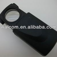 MG21008 Jewelry Loupe Surgical Loupes