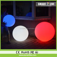 rechargeable LED bar chair/round bar lounge chair for nightclub