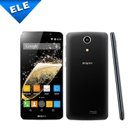 "Original ZP/ZOPO Speed 7 Plus 5"" FHD IPS Android 5.1 MTK6753 Octa Core 3GB/16GB GPS 13.0MP Dual Sim Cellphone 4G LTE Mobilephone"