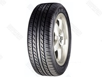 China New Cheap Radial Car Tyre 185/60r14(185/65r14 185/70r14)