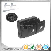 High quality auto parts cars power window switch 2K0 959 857 A for VW Caddy