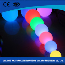 bar furniture superior quality 7 inch led light base