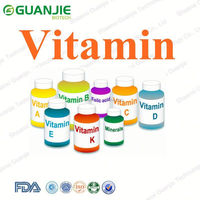 farm products iron dextran with vitamine