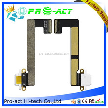 for iPad mini Dock Connector charging ports Flex Cable