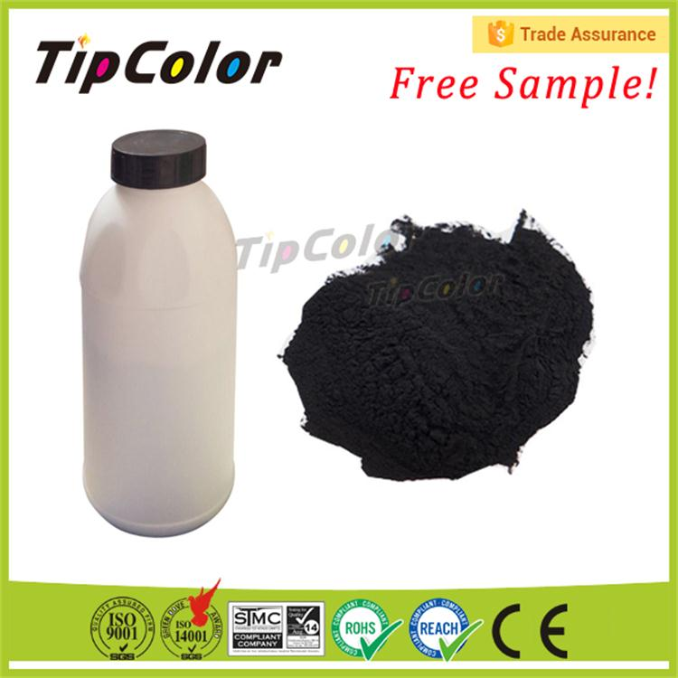 T 520 Universal toner powder compatible Lexmark