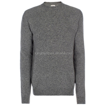 2017sweater men/knit sweater/boys sweater design