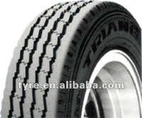 Very cheap truck tires for sale