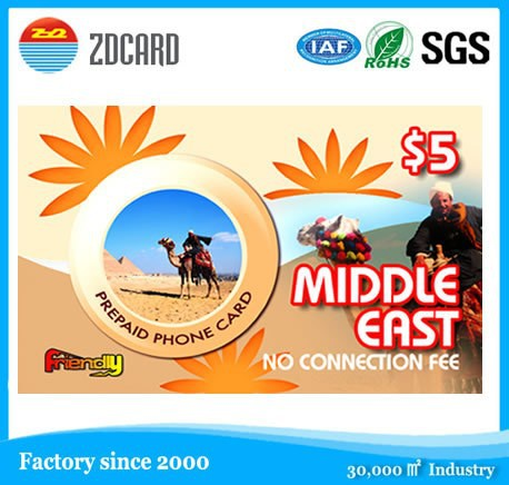 wholesale calling cards distributors