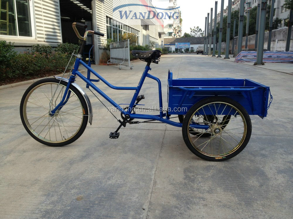 van cargo rickshaw pedicab tricycle for sale
