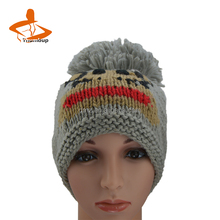 Factory Price Handmade Crochet Hats For Women