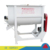 SLHY1 single shaft feed mixer 500kg/batch