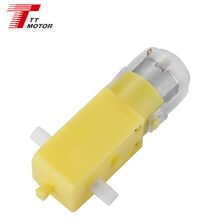 3-6v plastic electric motor housing electric dc motor