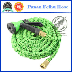 new 2016 product idea Gardening tools garden hose distributors canada