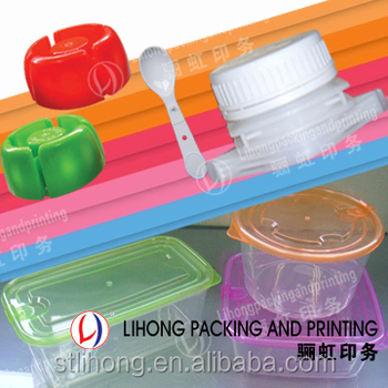 injection moulding products manufacturer