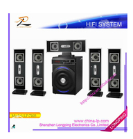2014 hotest LG design dvd/cd micro hifi system