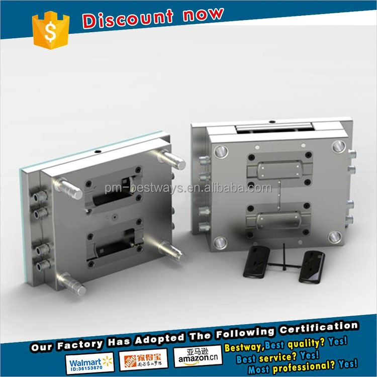 OEM/ODM Factory Direct Cost Of Injection Moulding Machine