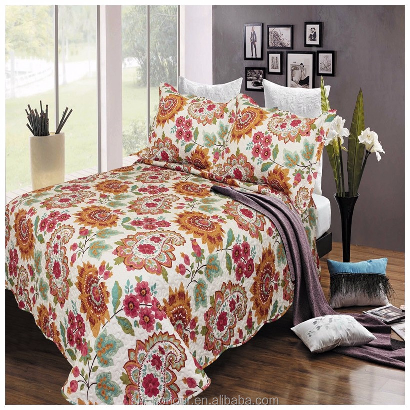 wholesale bed set quilt sheet home goods kids bedding