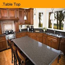 2013 Top quality granite table kitchen table