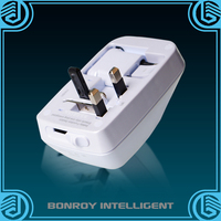 Universal power adaptor plug CE FCC euro to uk converter female plug electrical adapter with safety shutter
