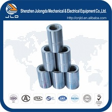 Building Material, Rebar Coupler, Rebar Splicing Sleeve