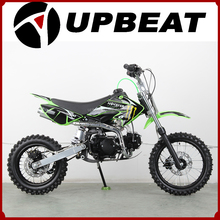Upbeat 90cc cheap dirt bike mini cross (DB90-3)