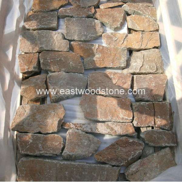 cost flagstone