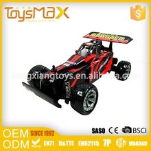 Newest Cheap Price Four Channel Mini Hbx Rc Car