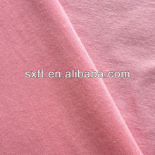 rayon/viscose with spandex/stretch knitted jersey fabrics