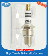 Japan Spark Plug BPR6EIX-11 3903 for Chevrolet Metro Ford Aspire Suzuki Swift Hyundai Excel Eagle Talon Mitsubishi