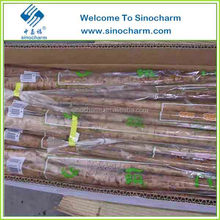 Fresh Vegetable Supplier Wholesale Fresh Burdock Root