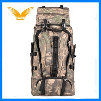 sales military backpack bag ,fashionable folding backpack
