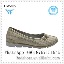 Best Quality Girls Student School Casual Loafers Shoes fancy customize dress comfortable Girls Student School Loafers Shoes