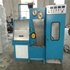 /product-detail/intermediate-copper-wire-drawing-machine-power-cable-making-equipment-60474339696.html