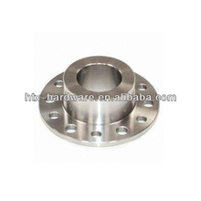 cnc metal machining auto spare parts