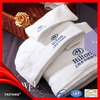 2014 best sell fully cotton high quality best price certified organic cotton towel