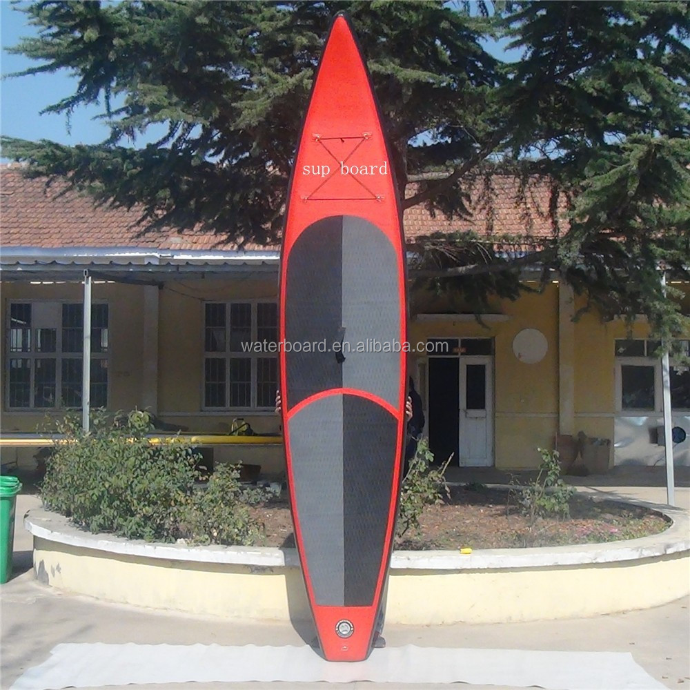 sale! Sports Stingray Inflatable Stand-Up Paddleboard/inflatable sup air surfboard/stand up paddle board graphic design
