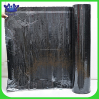 Professional waterproof membrane for roof / self adhesive bitumen