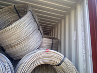China manufacturer tig welding wire 304 316 308 309 410 stainless steel wire rod, with best quality and low price