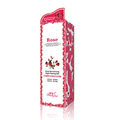 Rose Revitalizing Bright Peeling Gel