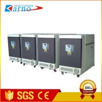 Digital Temperature Controller/ Oil Type Mold Temperature Controller KNOH-24KW