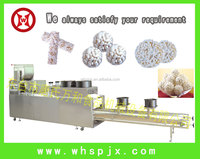 Cereal snacks equipment manufacturer,cookie equipment suppliers uk