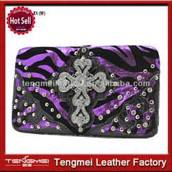 Lady evening bag elegant clutch bag for women wholesale