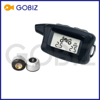motor tpms cheap tpms for motorcycle made in China tpms