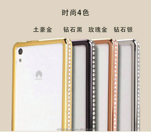 Creative products leather phone case import cheap goods from china