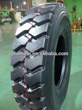 Hongsheng brand truck tire 900-20 for sale