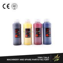 Top fashion unique design edible printing ink wholesale