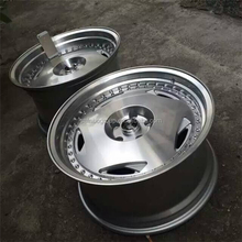 customization can be supported replica alloy wheel/amg wheels