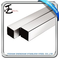 Aisi 304 China Manufacturers Pipe Stainless Steel