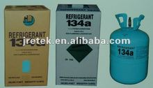 Car air conditioner R134a Refrigerant
