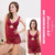 2016 Sexy naughty sleepwear nightwear women's night wear